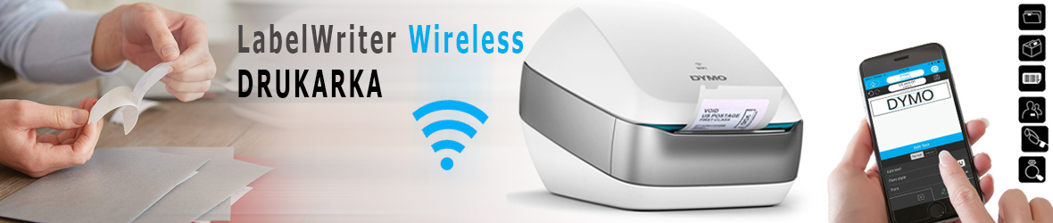 LW WIFI WHITE